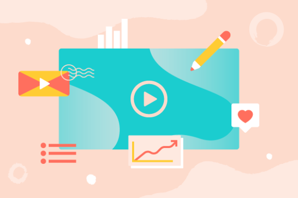 Why Video Matters For Increasing Sales Of Your Online Business