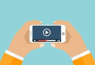 Advantages of using Video Animation Apps in the Business