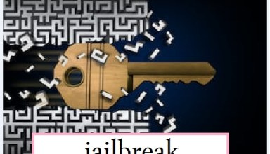 Jailbreak, advantages and disadvantages of jailbreak