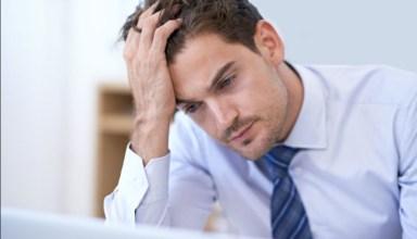 Stress and Productivity