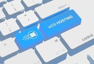 Choosing Web hosting plans