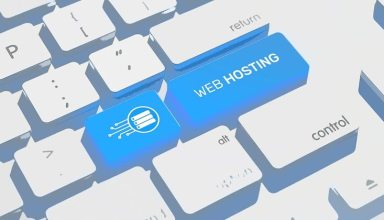 Choosing Web hosting plans