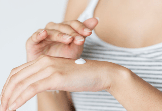 Everything You Should Know About Skin Infection and Bacitracin