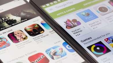 Trending App Development Companies