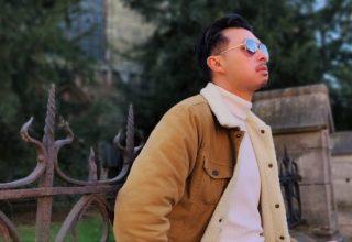 Wear Impactful Winter wear Jackets for Mens