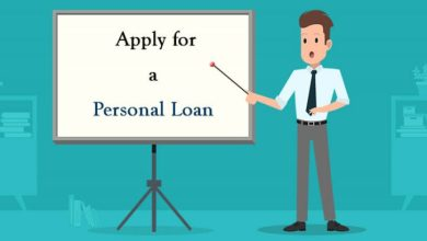 why apply for personal loan