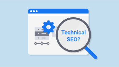 Introduction to Technical SEO