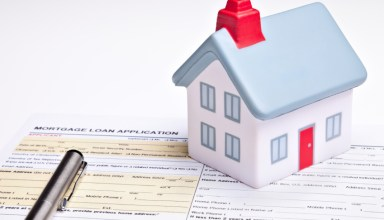 Why should you Avail Mortgage Loan for Business Purposes