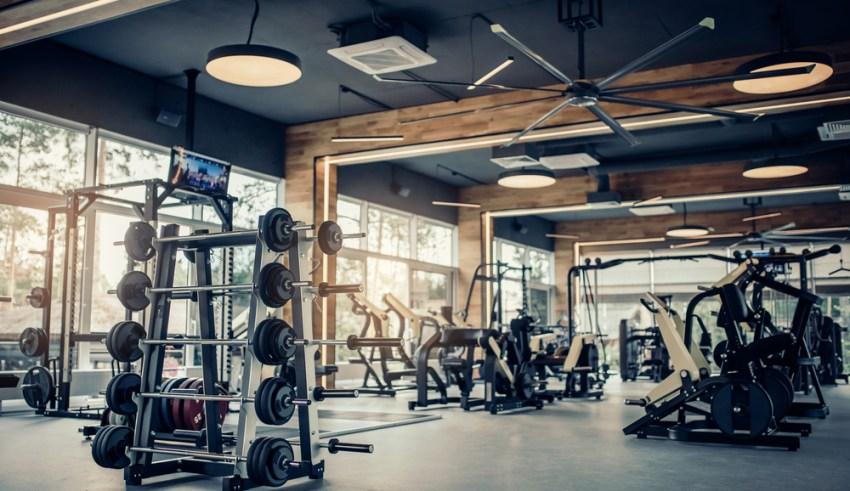 greenwich-gym