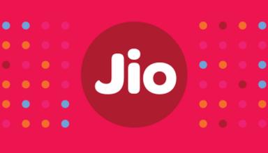 my jio app download