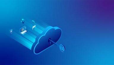Go4Hosting - cloud server provider