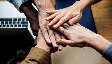 7 Ways to Build Customer Trust in eCommerce