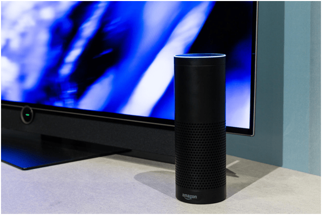 Is Your Home Ready for Voice-Controlled Security