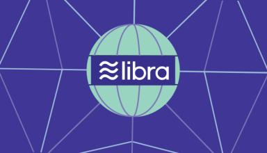 Libra Profit System – The Leading Libra System 2019