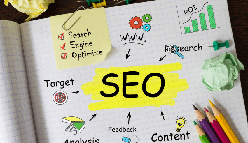 Qualities of a good SEO service provider