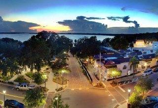 Discover Mount Dora Orland to Make a Memorable Trip
