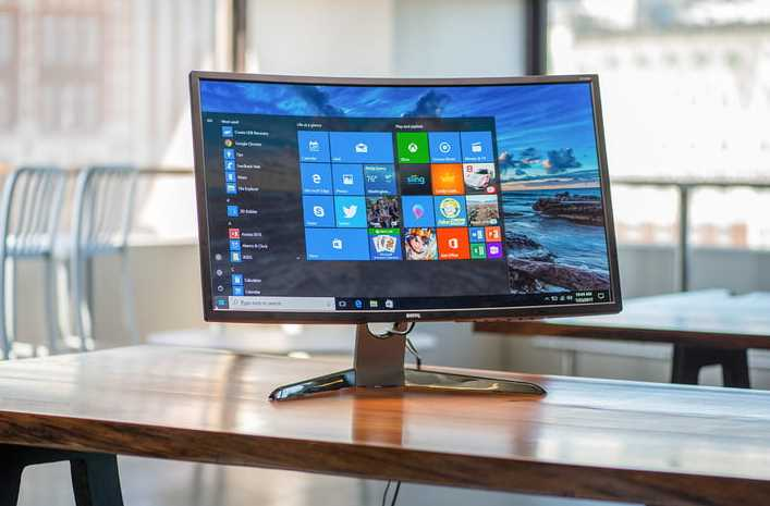How to Choose a Monitor for Your Computer