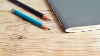 How to Prepare for MCAT Exam