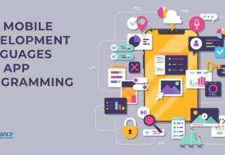 Top Mobile App Development Languages
