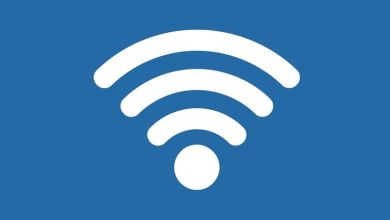 What Are The Feature And Benefits Of Wifi Hotspot