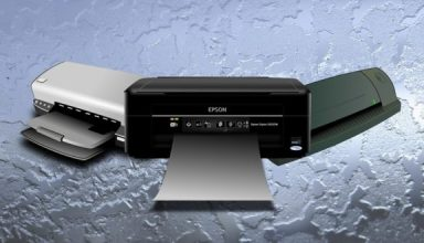 things-to-consideration-before-buying-laser-printers