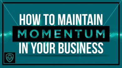 The Indispensable Content - 5 Infallible Tricks to Start and Maintain a Business