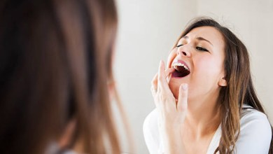 Tooth Pain After a Filling - Causes, Treatments and When to See a Professional