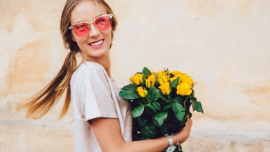 Useful Tips To Follow While Choosing Roses For Gifting