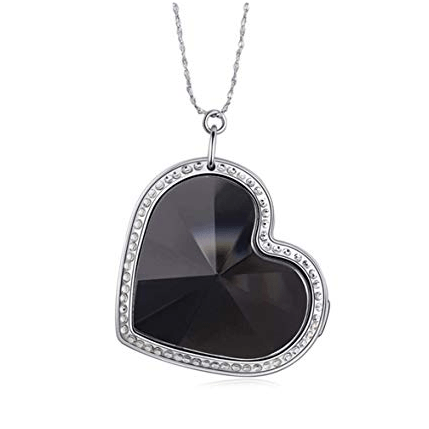 WWQY Smart Necklace