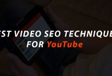 BEST-VIDEO-SEO-TECHNIQUES-FOR-YOUTUBE