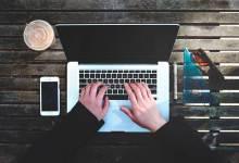 backlinks to your website