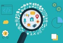 5 Data-Driven Tips for Local Search Marketing That You Don't Know