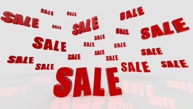 5 Fashion Bargains for Women