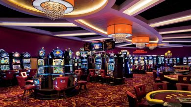 How to Choose the Best Canadian Online Casino