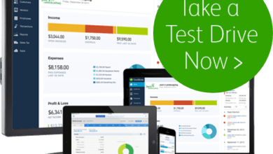 How to Get Better Help With Quickbooks