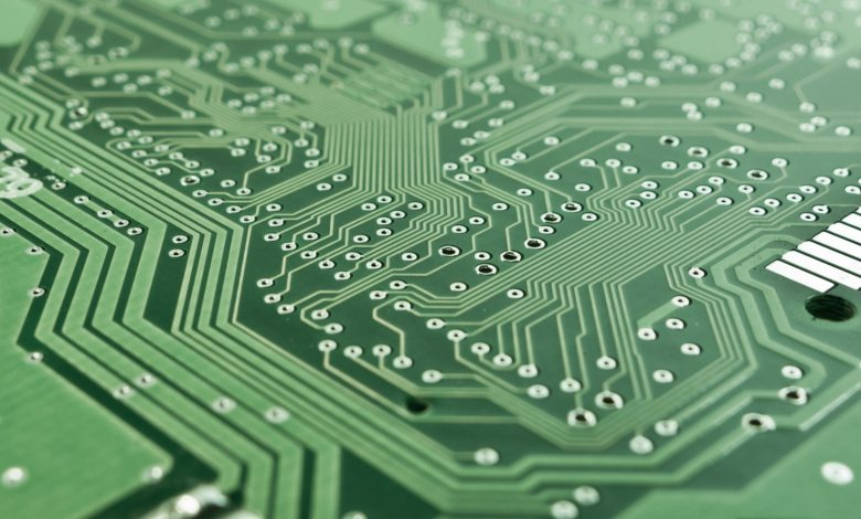 How to Make Sure your PCB is Safe