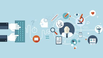 How to Achieve EHR Implementation Success in 2020