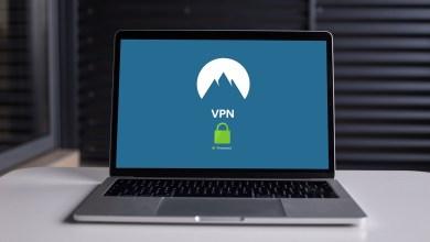 Thunder VPN A Fast, Unlimited, Free VPN Proxy