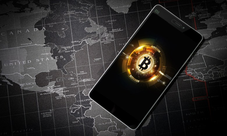 Know How to Mining Your Own Bitcoin