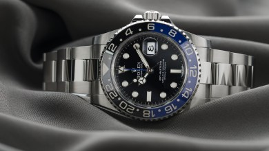 Sort Rolex Sky-dweller Watches By Material