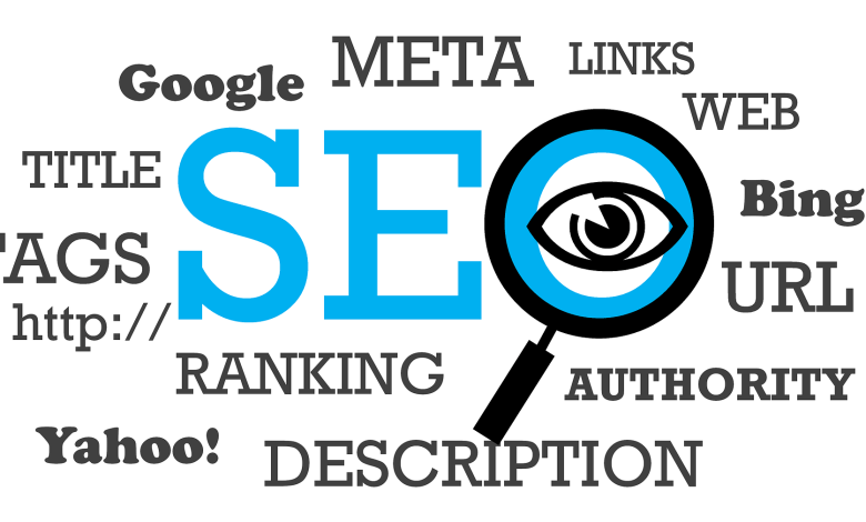 Why Is SEO a Crucial Factor for Every Retail and E-commerce Business