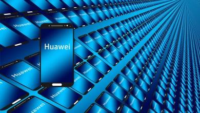 Best Huawei Phone Deals Ever
