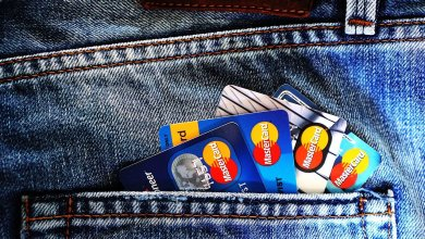 Mistakes to Avoid when Using Kredittkort