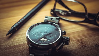 How to Pick the Perfect Watches for Girls