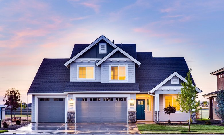 Thinking of Buying a Display House Here is why you should