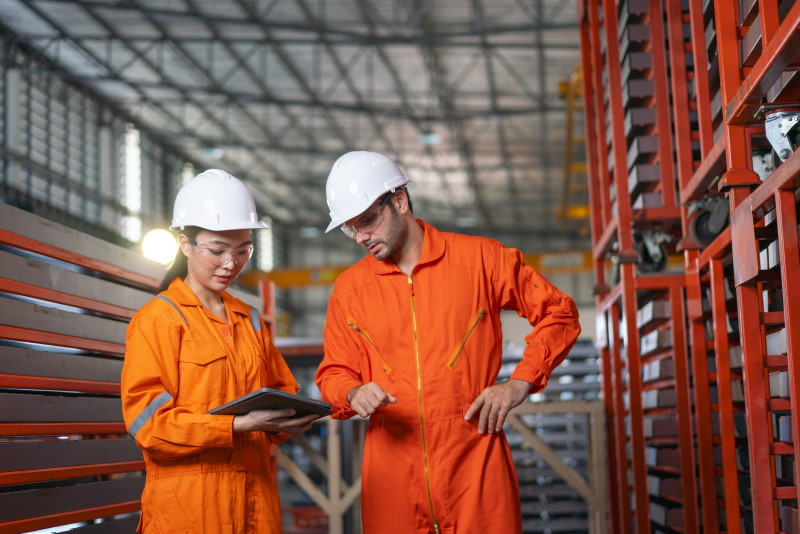 A preventive maintenance schedule is the best tool you can use to improve your productivity. The Ultimate Preventive Maintenance Checklist Doforms