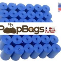 dog_poop_bags_blue