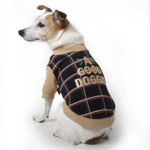 Good Doggie Dog Tee