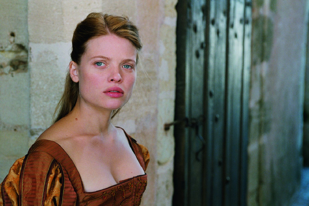The Princess of Montpensier film review | Dog and Wolf