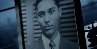 The Stuart Hall Project